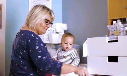 assistant-maternel-ram-enfance-bebe-metier-