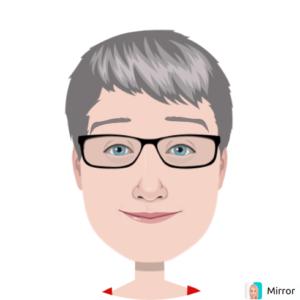 Anne L avatar