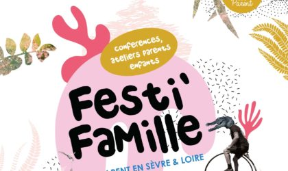 Affiche Festi Famille 2021 OCT A JUIN