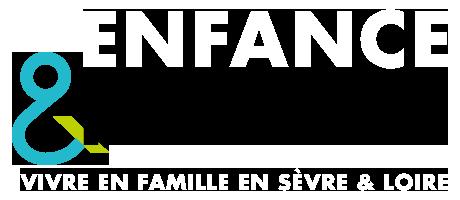 Enfance & Famille